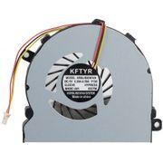 Cooler-Dell-MF60070V1-C300-G9A-1