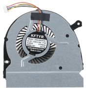 Cooler-Dell-5460-1