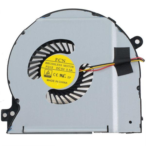 Cooler-Dell-KSB0705HA-1