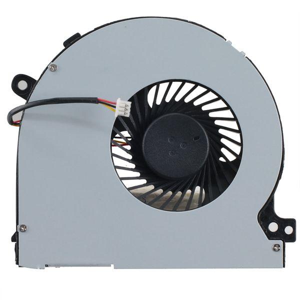 Cooler-Dell-KSB0705HA-2
