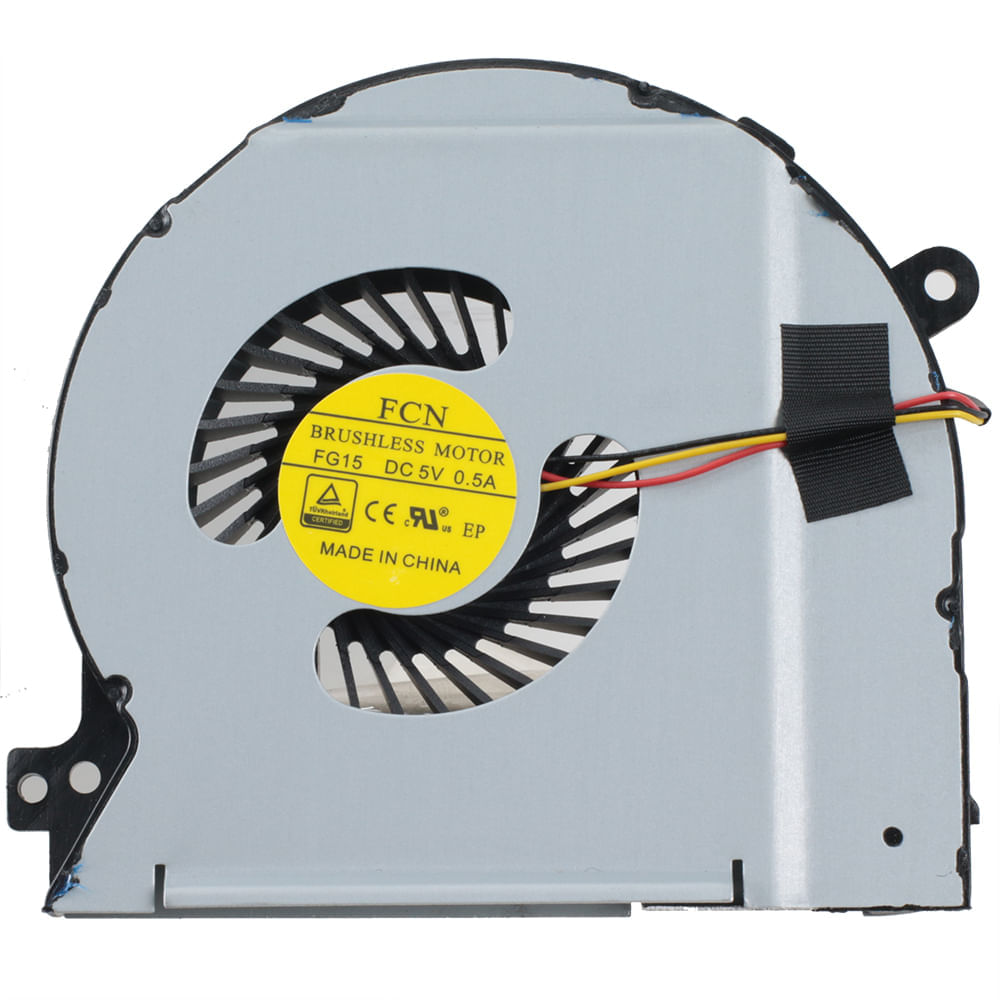 Cooler-Dell-XPS-L502X-1