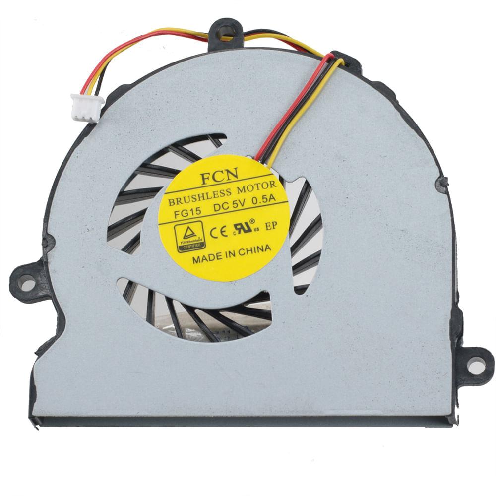 Cooler-HP-15-G020dx-1