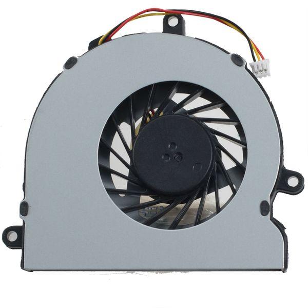Cooler-HP-15-G020dx-2