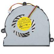 Cooler-HP-15-R100-1