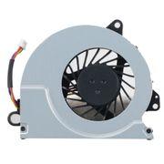 Cooler-HP-594049-001-1