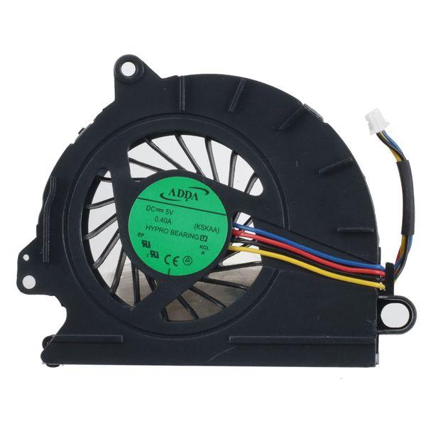 Cooler-HP-DC280006TS0-2