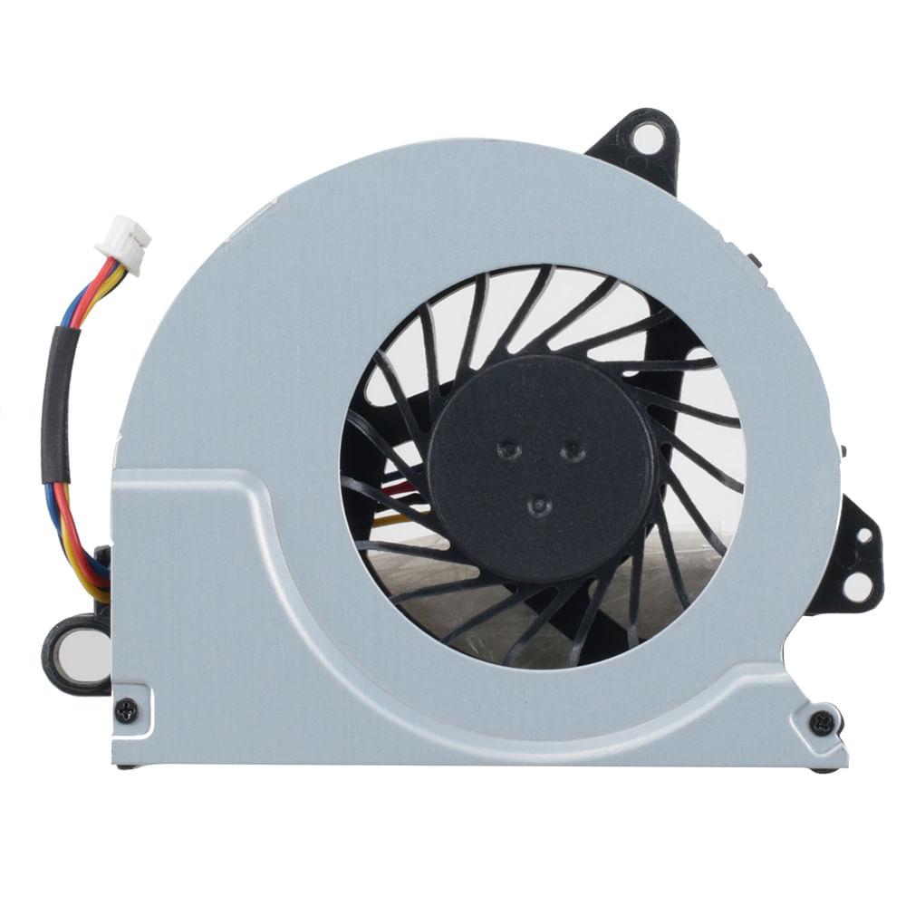 Cooler-CI-HP003-1