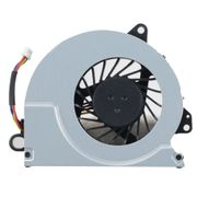 Cooler-CI-HP003-1