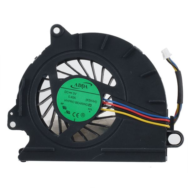Cooler-CI-HP003-2