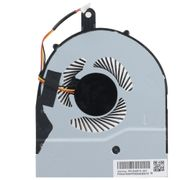 Cooler-Dell-023-1002R-0011-1