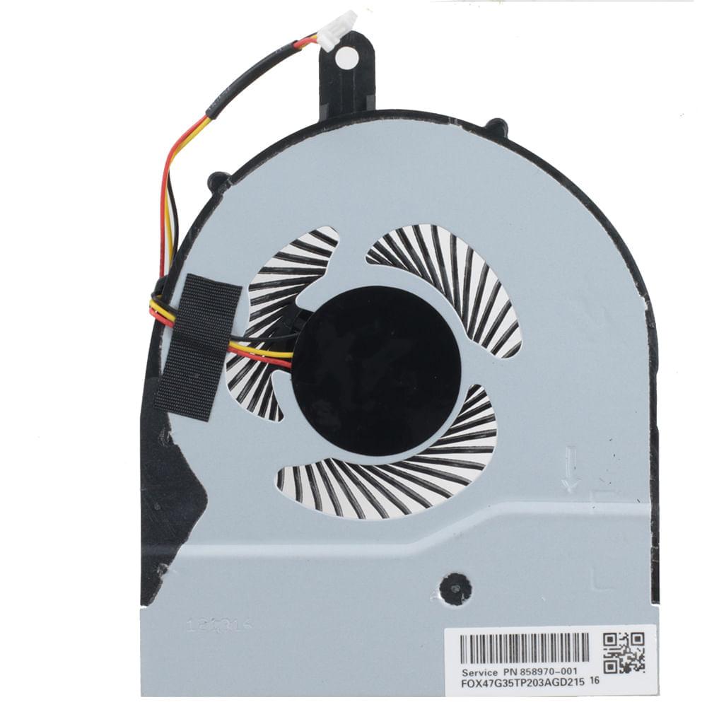 Cooler-Dell-CN-0HXH0F-1