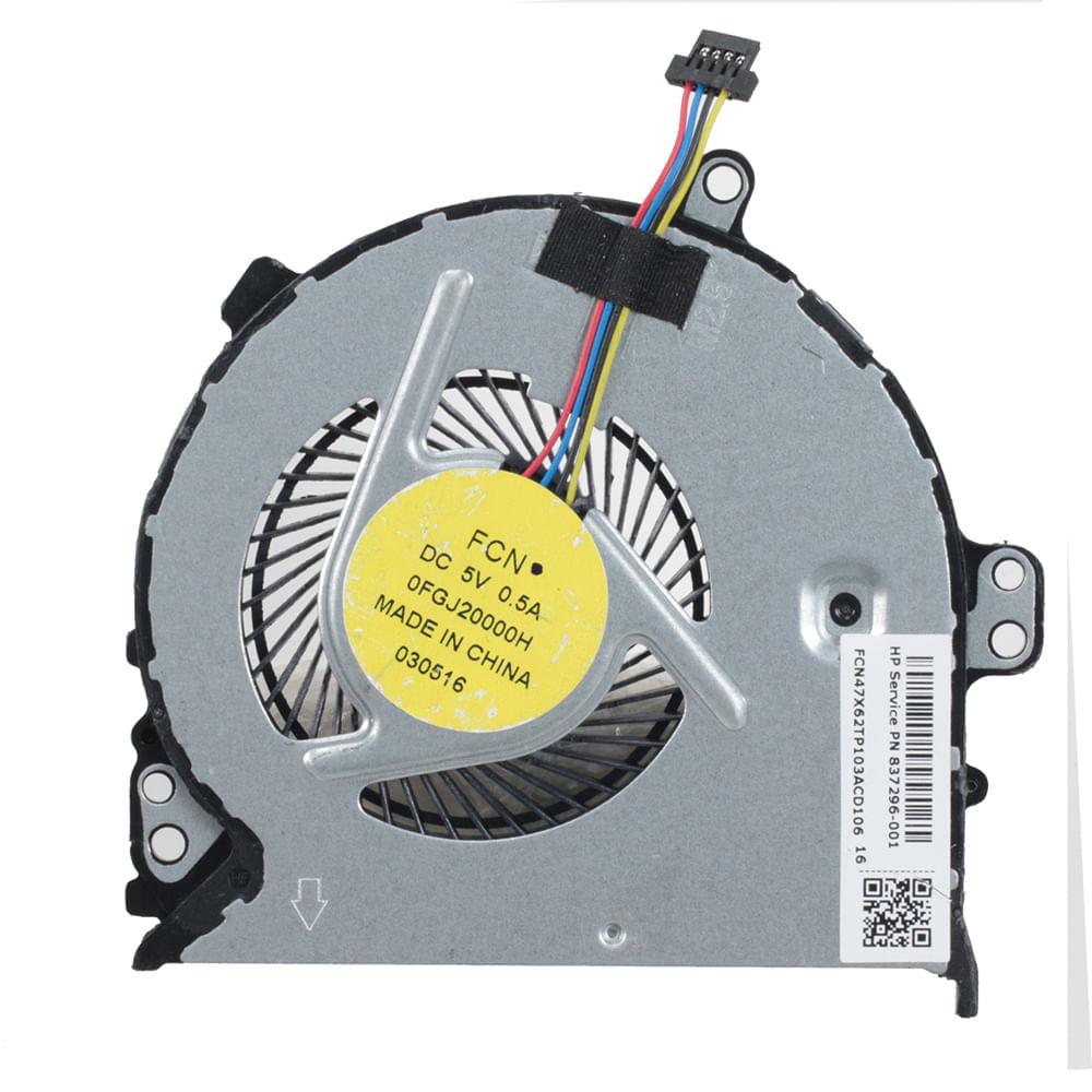 Cooler-CI-HP006-1