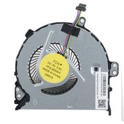 Cooler-CI-HP006-1