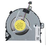 Cooler-HP-0FGJ20000H-1