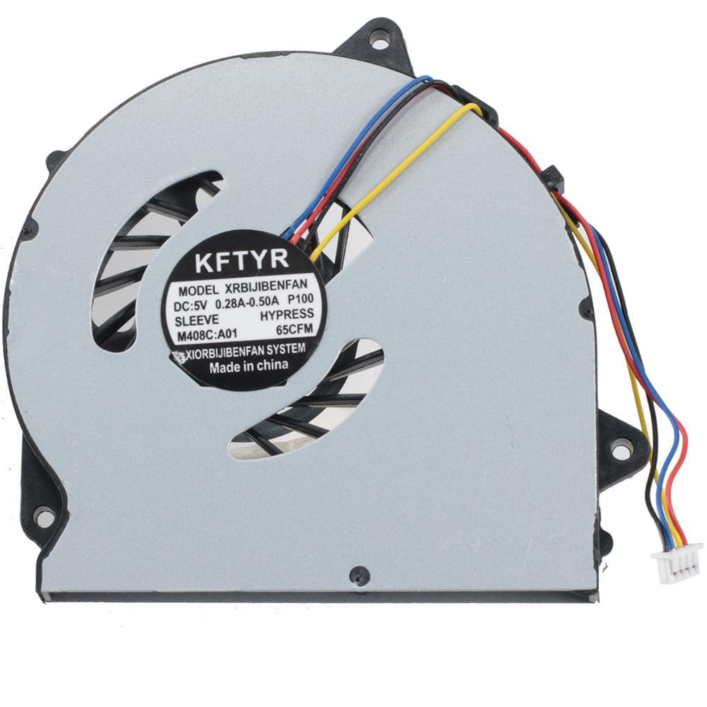 Cooler-Lenovo-DFS531005PL0T-FGKG-1