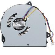 Cooler-Lenovo-DFS531005PL0T-FFAQ-1