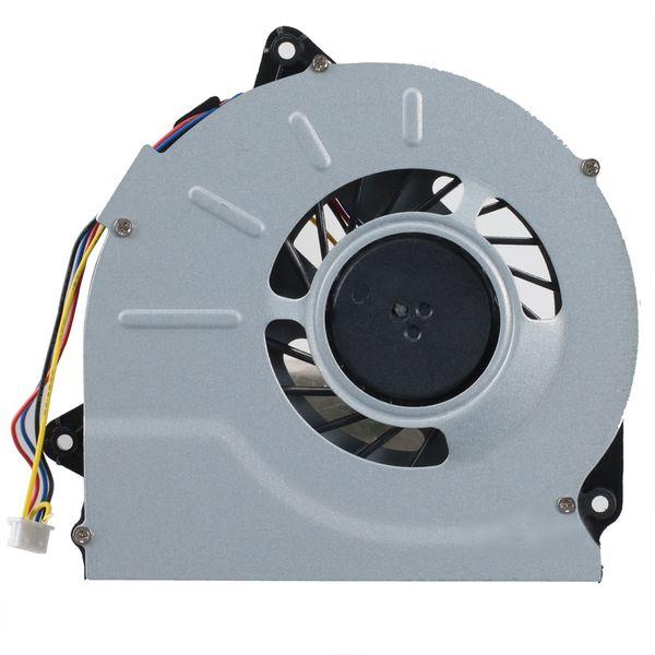 Cooler-Lenovo-DFS531005PL0T-FFAQ-2