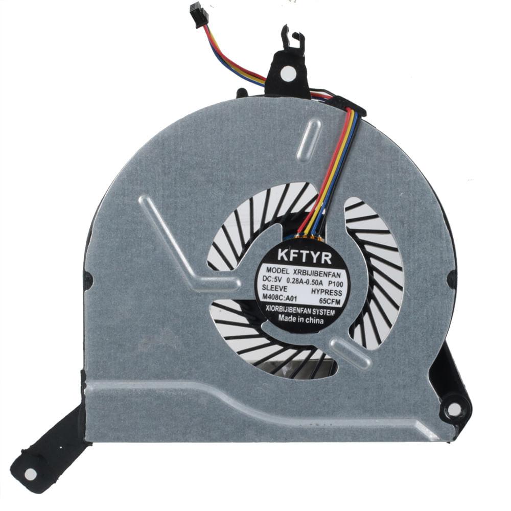 Cooler-HP-DFS200405040T-1