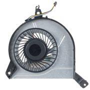 Cooler-HP-Pavilion-14-V064br-2