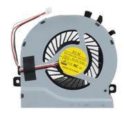 Cooler-Samsung-KSB06105HB-CJ28-1