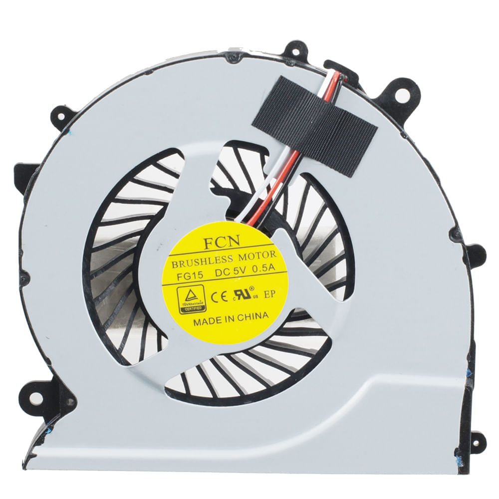 Cooler-CI-SA003-1