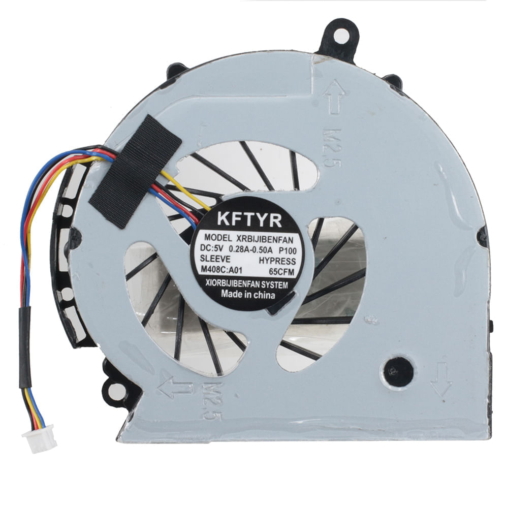 Cooler-CI-HP004-1