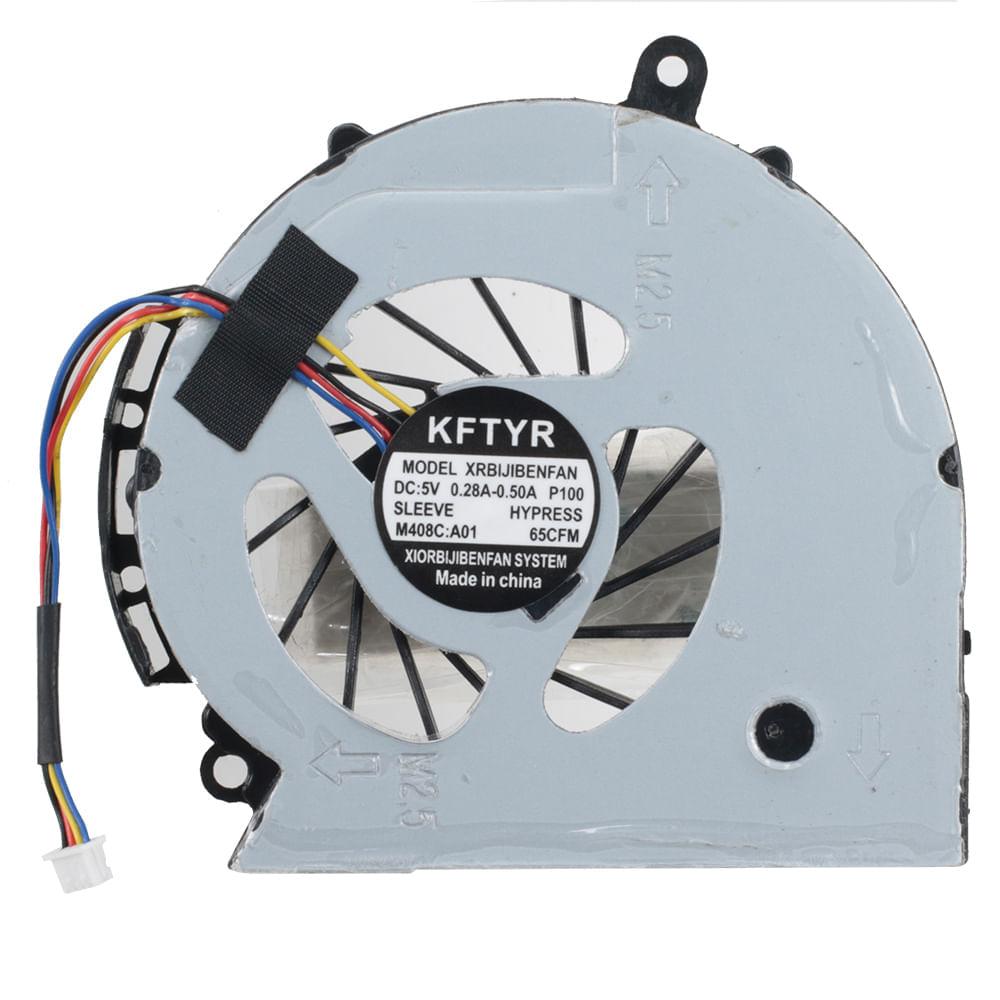 Cooler-HP-250-G2-1