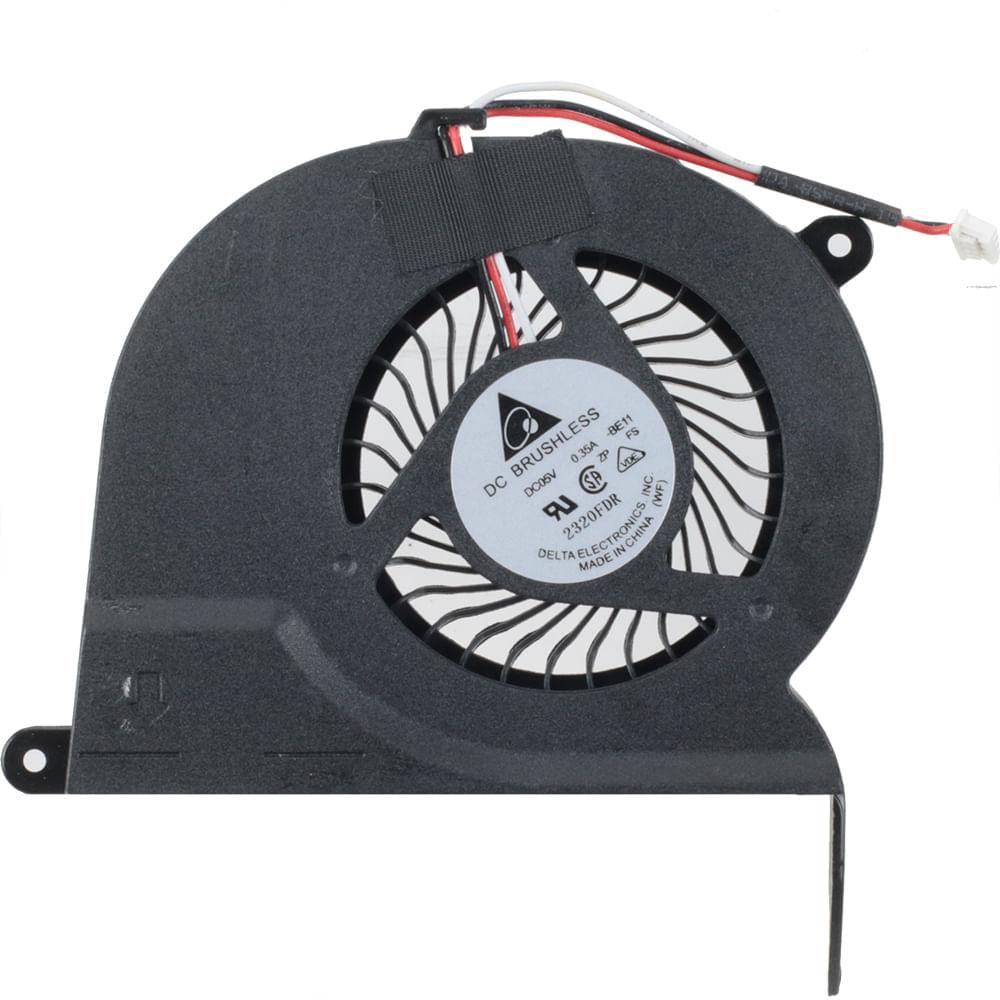 Cooler-CI-SA004-1