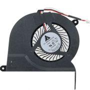 Cooler-Samsung-NP-E3415-1