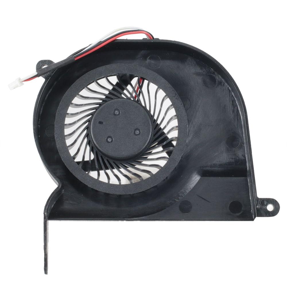 Cooler-Samsung-RV411-2