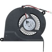 Cooler-Samsung-BA31-00098B-1