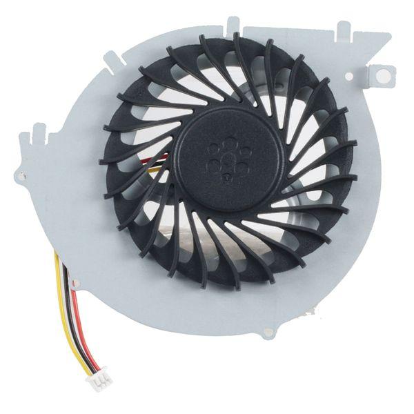 Cooler-Sony-Vaio-SVF152C29l-2