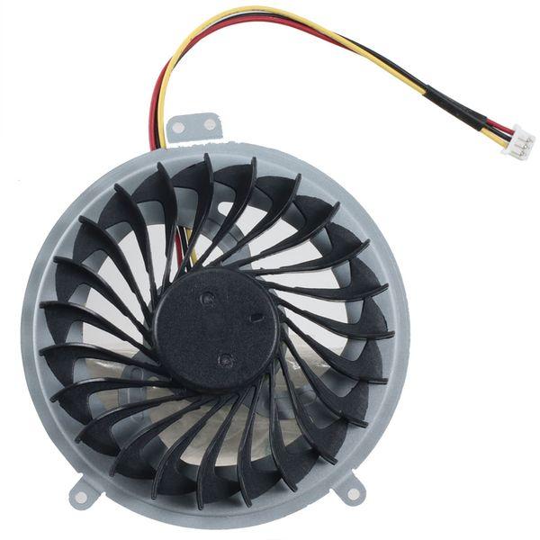 Cooler-CI-SO002-2