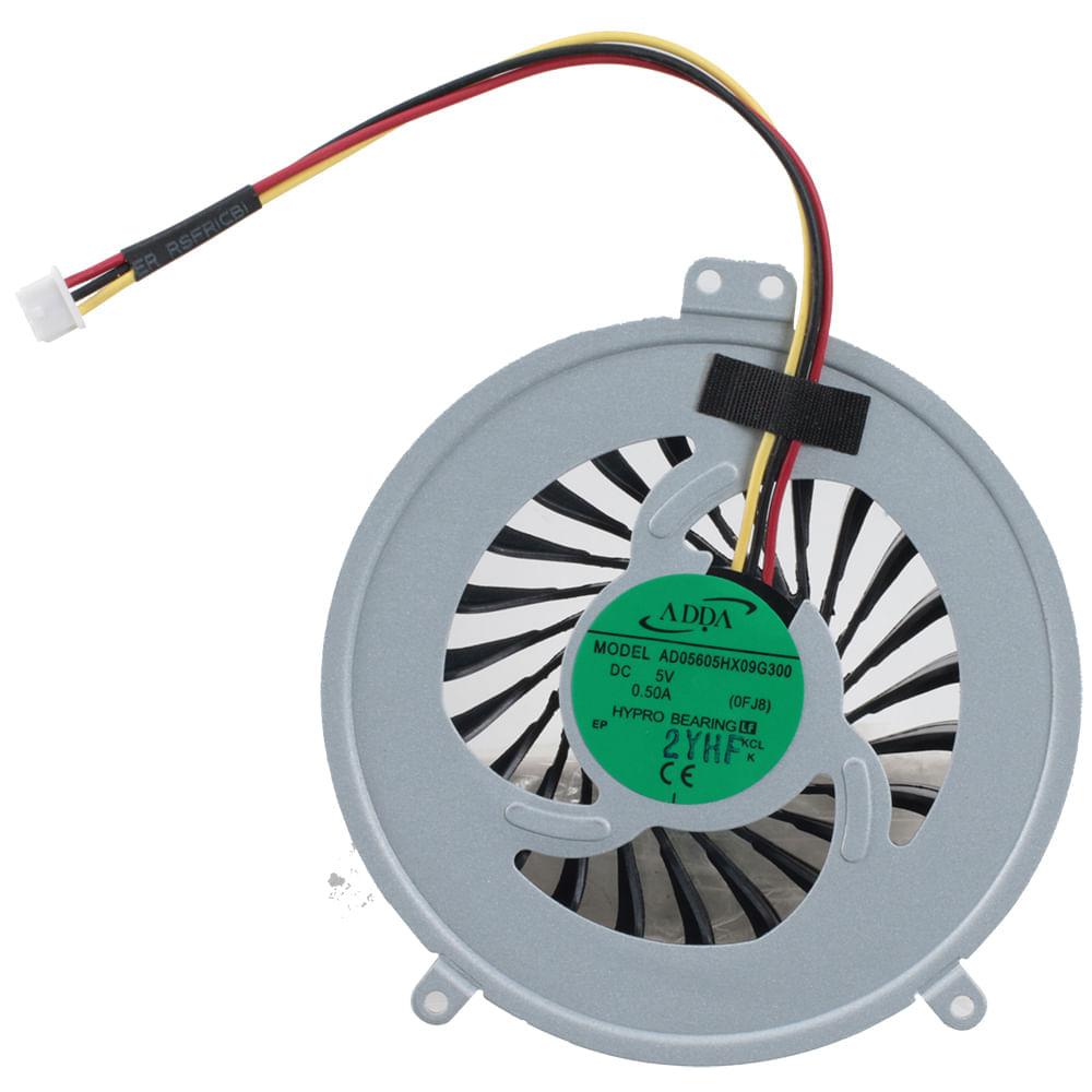 Cooler-Sony-Vaio-VPC-EH26ec-1