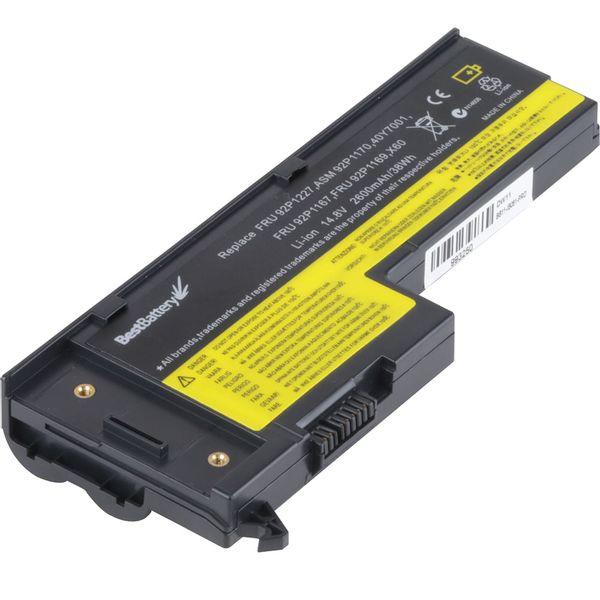 Bateria-para-Notebook-IBM-ThinkPad-X60-1706-1