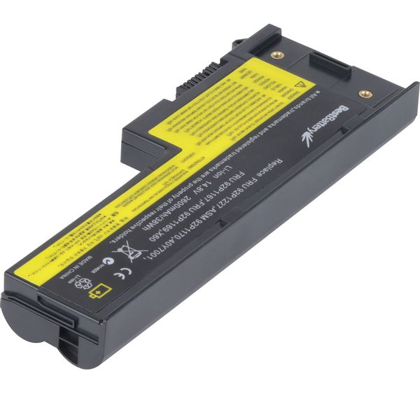 Bateria-para-Notebook-IBM-ThinkPad-X60-1706-2
