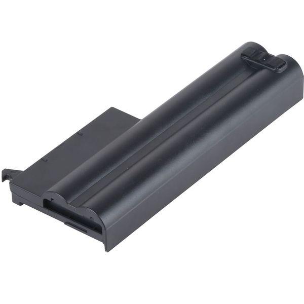 Bateria-para-Notebook-IBM-ThinkPad-X60-1706-3