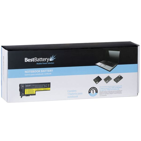 Bateria-para-Notebook-IBM-ThinkPad-X60-1706-4