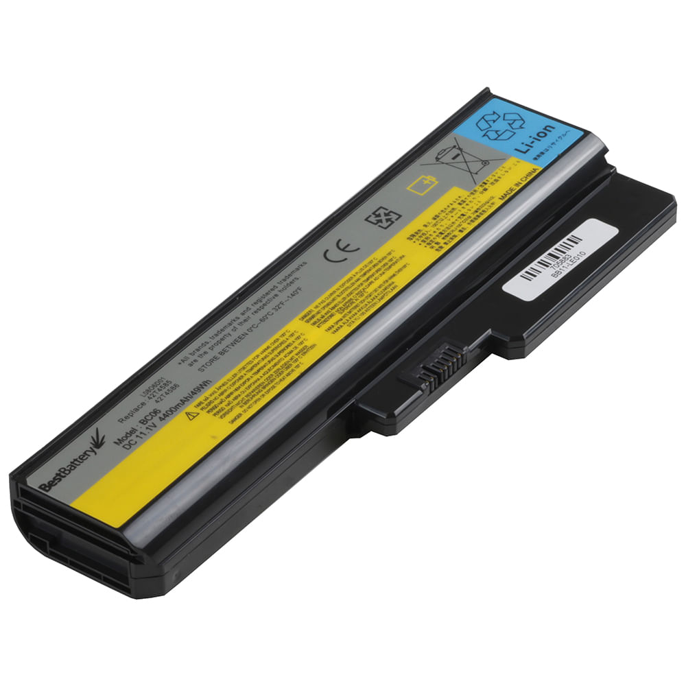 Bateria-para-Notebook-Lenovo-Thinkpad-g550-1