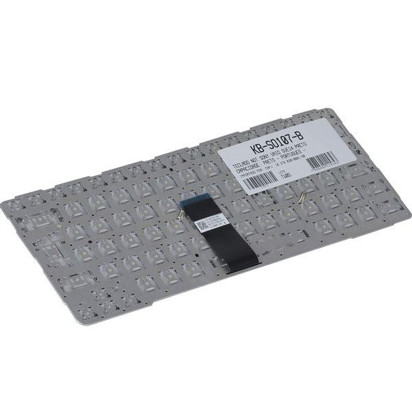 Teclado-para-Notebook-Sony-9Z-N6BBF-R1B-4