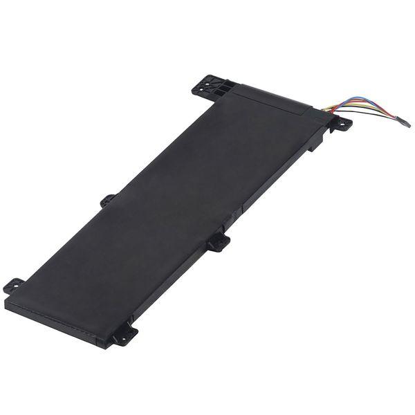 Bateria-para-Notebook-Lenovo-B10K87722-3