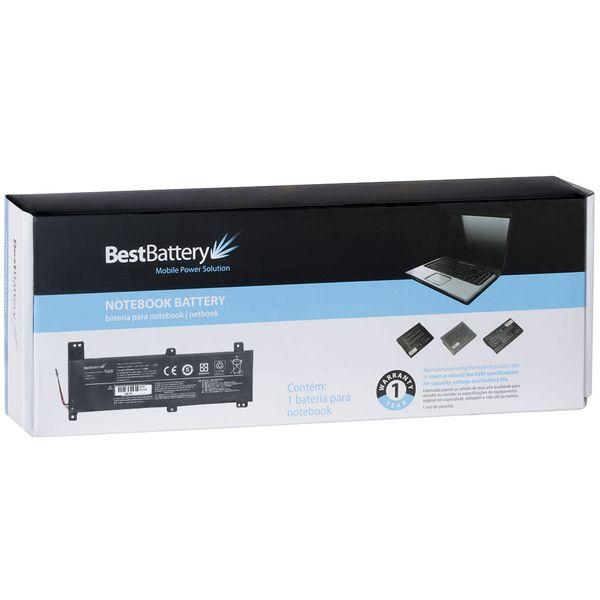 Bateria-para-Notebook-Lenovo-B10K87722-4