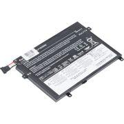 Bateria-para-Notebook-Lenovo-ThinkPad-E470-20H2-1