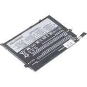 Bateria-para-Notebook-Lenovo-ThinkPad-Edge-E470-2
