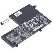 Bateria-para-Notebook-Lenovo-ThinkPad-Edge-2-1580-1
