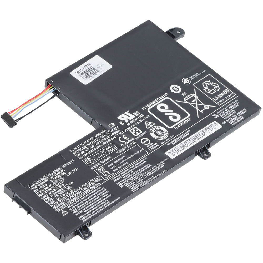 Bateria-para-Notebook-Lenovo-Yoga-500-14IBD-80NE000ebr-1