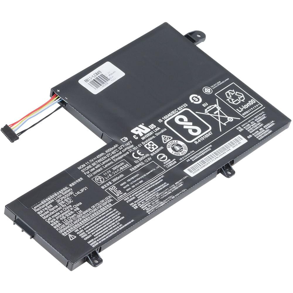Bateria-para-Notebook-Lenovo-Yoga-500-14IBD-80NE000fbr-1
