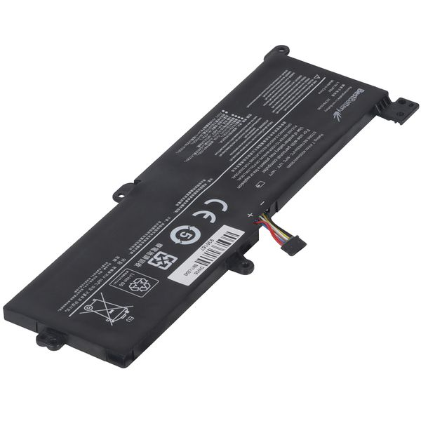 Bateria-para-Notebook-Lenovo-B330-2