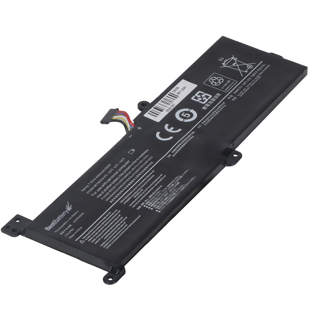 Bateria-para-Notebook-Lenovo-IdeaPad-330-15lkbr-1
