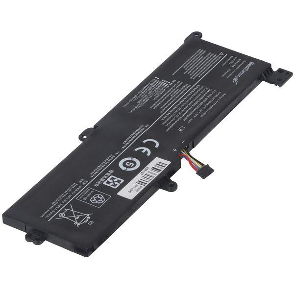 Bateria-para-Notebook-Lenovo-IdeaPad-B320-2